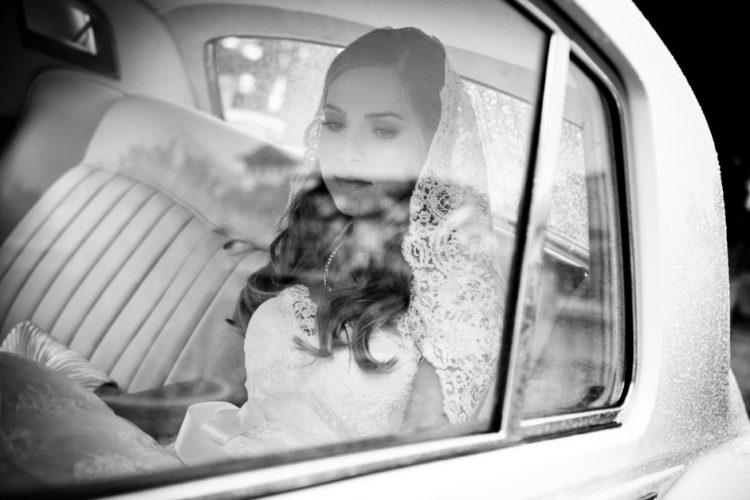 Fotografo matrimonio Lago Maggiore, Isola Bella e Villa Aminta