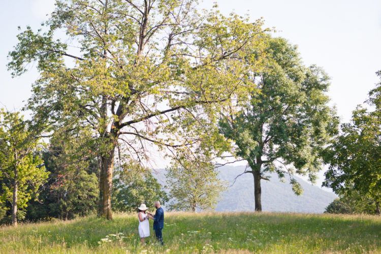 Fotografo maternità Lago di Como