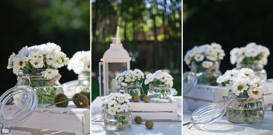 fotografo matrimonio tenuta san giovanni