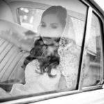 wedding photographer lake maggiore villa amanita