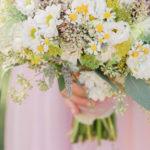 italian countryside wedding photographer