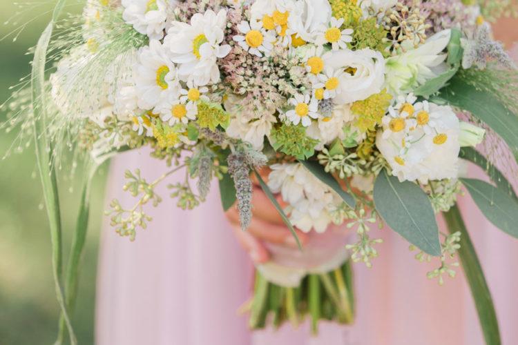 Italian countryside wedding photographer, Tenuta San Giovanni