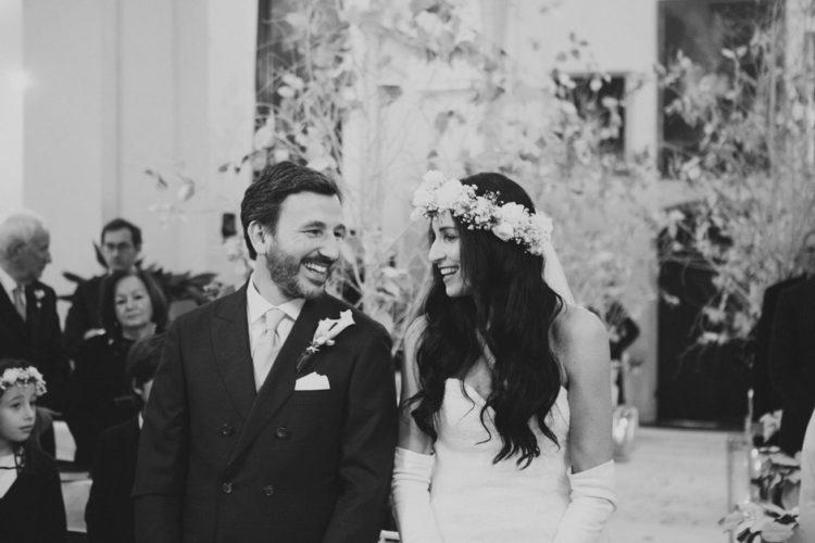 Lugano wedding photographer