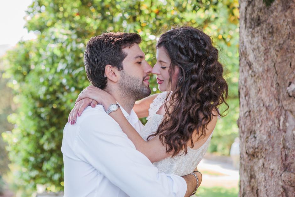 Elena&Alessandro-063