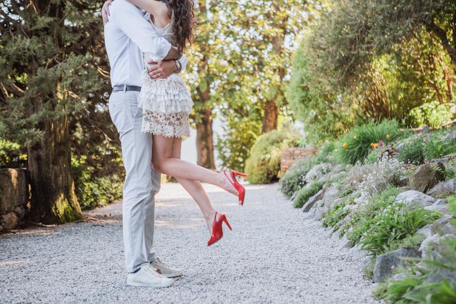 Elena&Alessandro-094