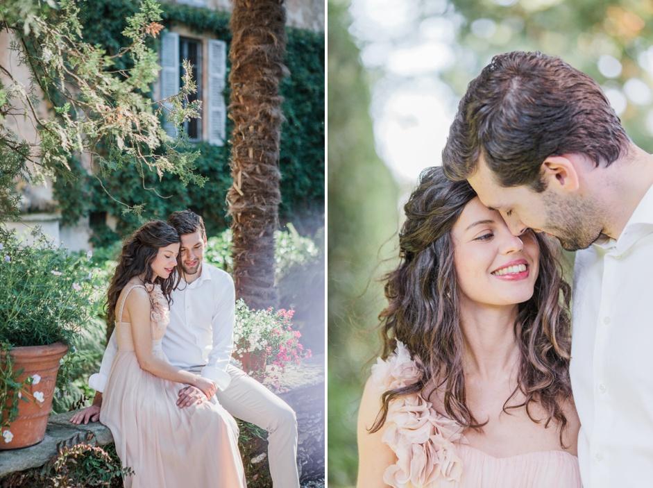 Elena&Alessandro-349_Collage