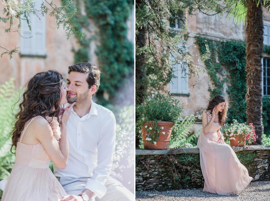 Elena&Alessandro-355_Collage