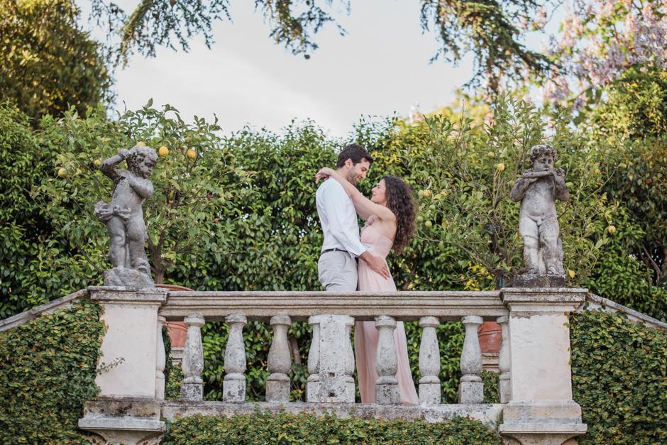 Elena&Alessandro-384
