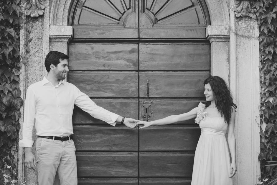 Elena&Alessandro-389