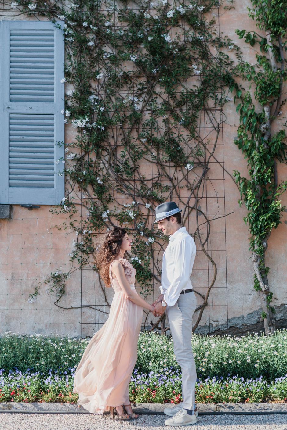 Elena&Alessandro-413