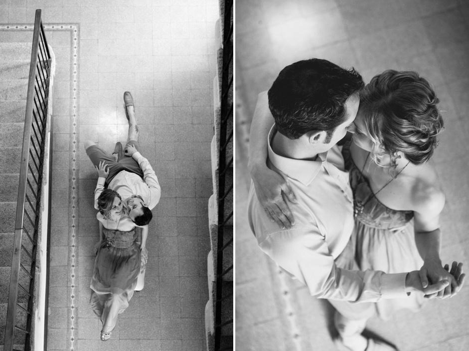 Veronica&Simone-Web-035_Collage