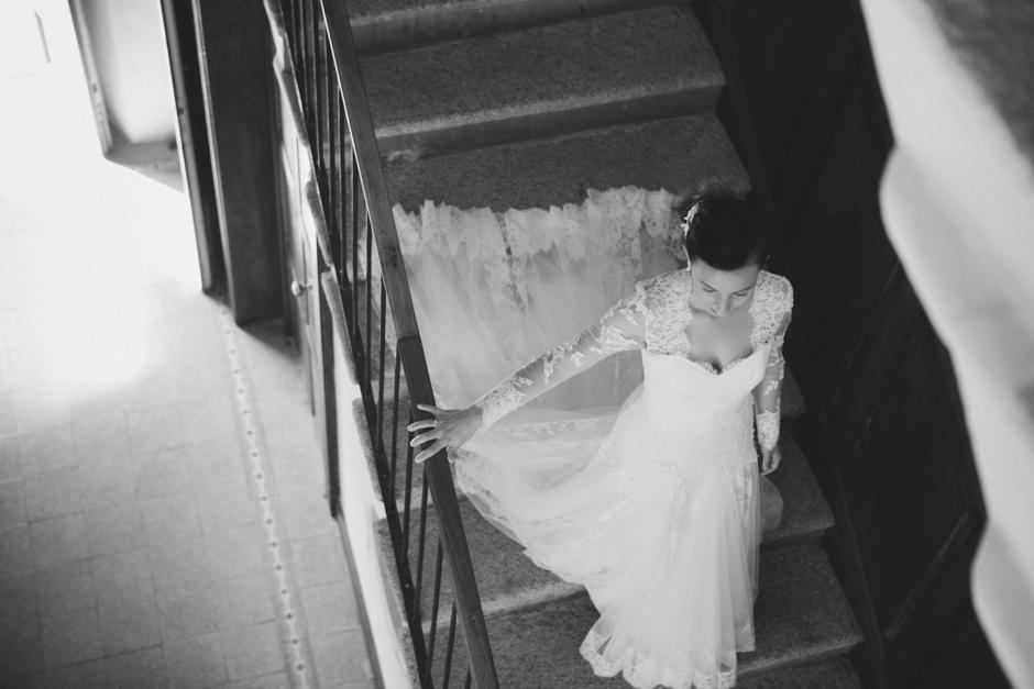 fotografo matrimonio villa pestalozza