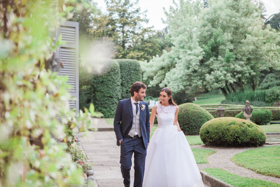 Matrimonio Lago Toscana : Fotografo matrimonio lago di como villa sommi picenardi