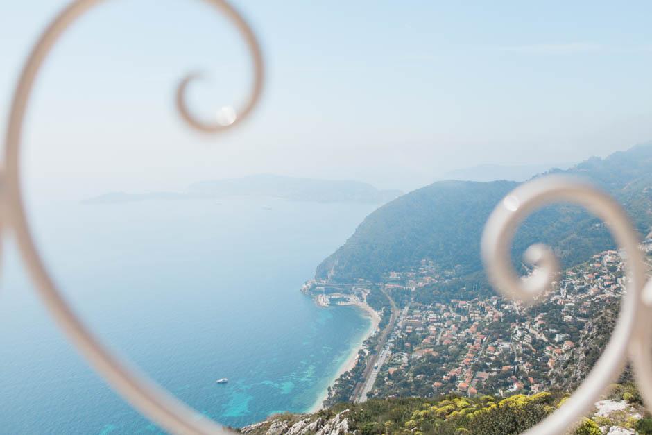 Un Amour en Cotè d'Azur-020