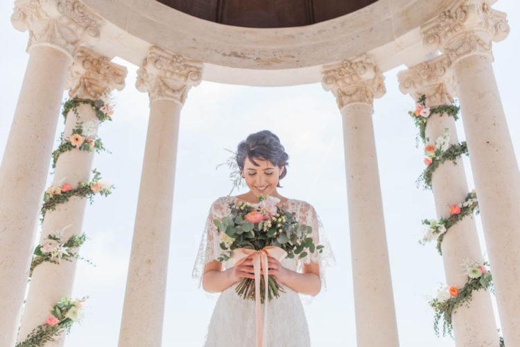 Fotografo matrimonio Costa Azzurra