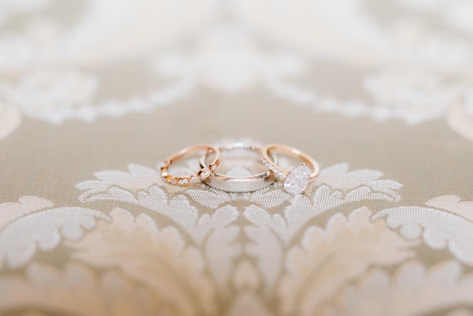 wedding photographer san casciano in val di pesa