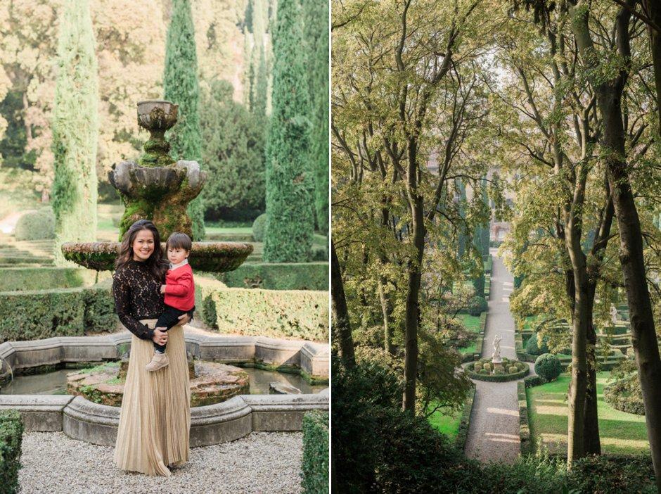 fotografo Verona