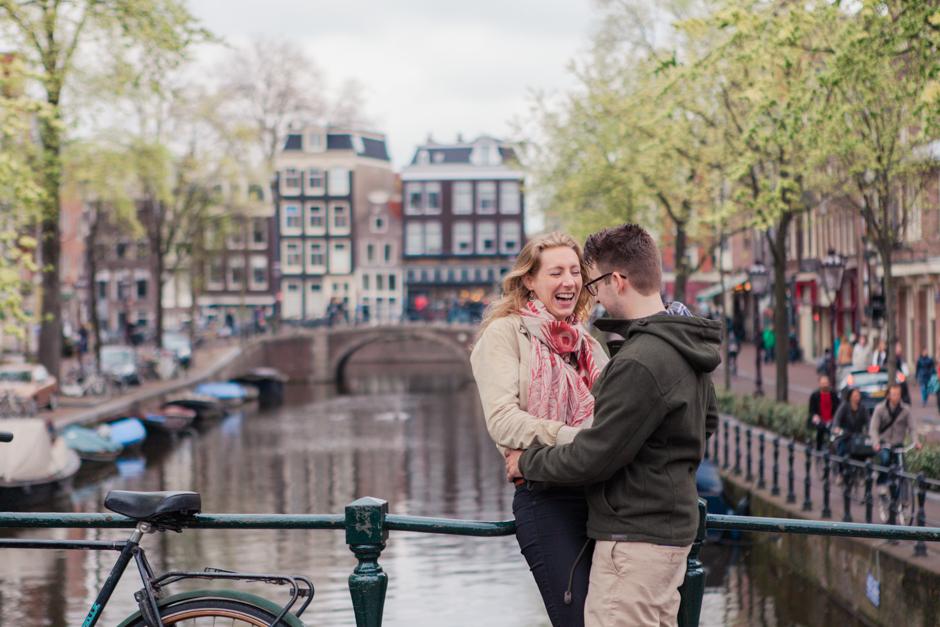 fotografo amsterdam