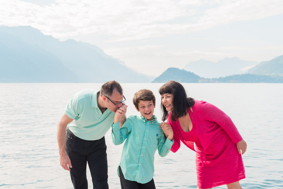 family_shooting_photographer_lake_como_014