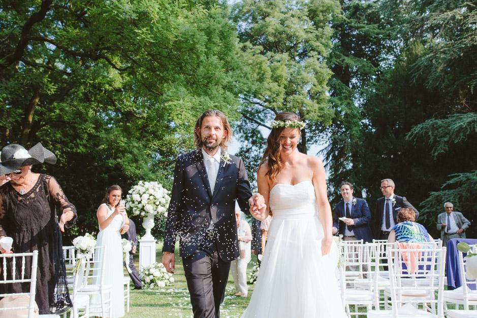 Rustici Matrimonio Vicenza : Fotografo matrimonio vicenza cena sotto le stelle a