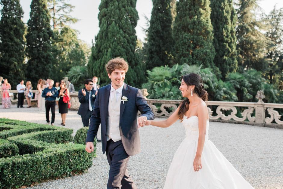 Matrimonio Lago Toscana : Fotografo matrimonio lago di como a villa