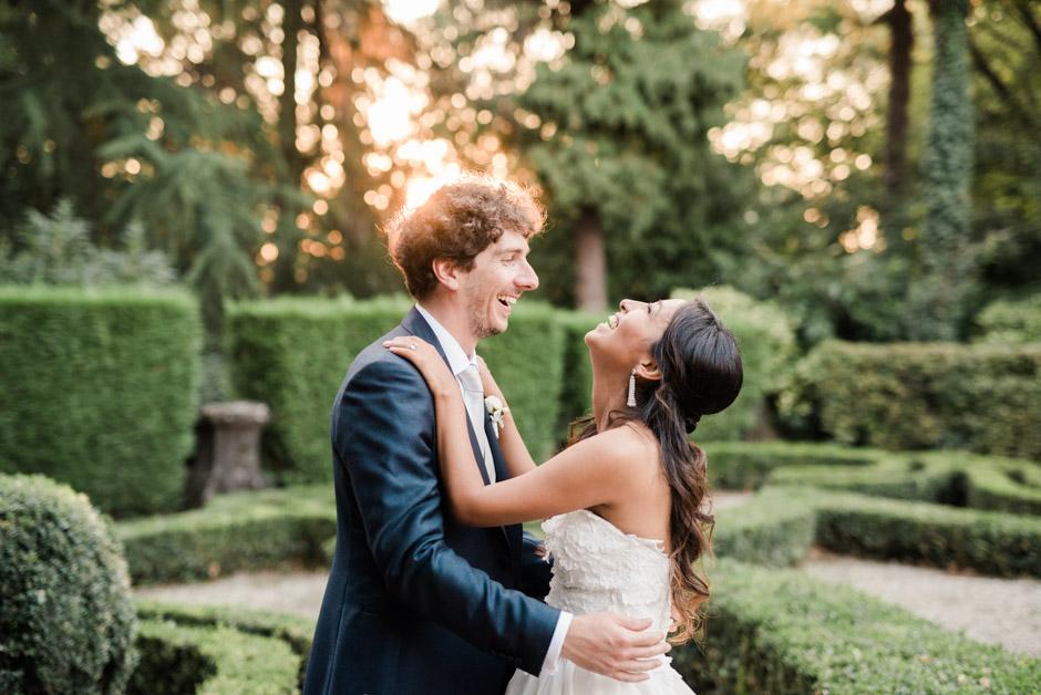 fotografo_matrimonio_villa_subaglio_lago_di_como_058