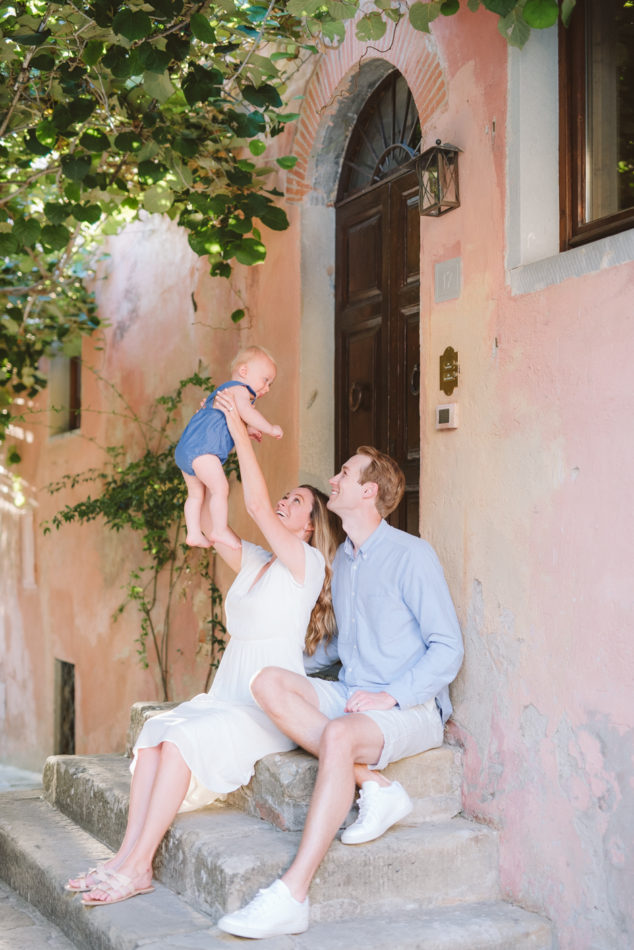 Italian Wedding Photographer on Lake Como Tuscany Venice